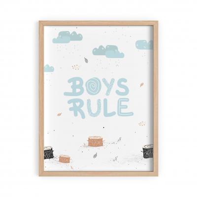 boysrule